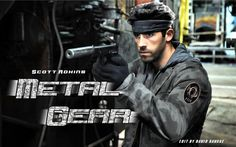 Scott Adkins, Movies 2014, Action Movies, Youtube, Fiction, Music, Movie Posters, Watch Movies, True Quotes