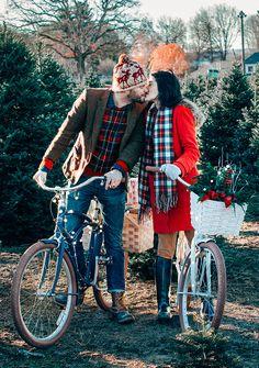 Sarah Vickers Christmas Cruisers blog post