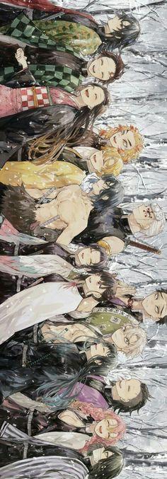 Manga Anime, Me Anime, Fanarts Anime, Anime Films, Anime Kawaii, Anime Demon, Otaku Anime, Anime Chibi, Anime Guys