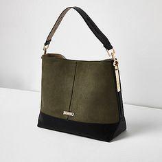 7b5ee3566a6 Handbags   Handbags for Women   Women Purse   River Island