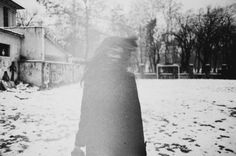blurry girl Out Of Focus, Outdoor, Outdoors, Outdoor Games, The Great Outdoors