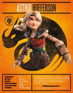 Official How To Train Your Dragon Hidden World. - Offizielles Drachentraining Hidden World . Toothless And Stitch, Toothless Dragon, Hiccup And Toothless, Hiccup And Astrid, Httyd Dragons, Dreamworks Dragons, Disney And Dreamworks, Pokemon Mignon, Hicks Und Astrid