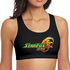 Star Power Logo Oklahoma City Thunder Womens Sports Yoga Bra Without Bust  Pad -- Visit the image link more details. (This is an affiliate link) c89ffade0