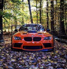 #anymotorcar #bmw #cars