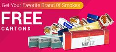 11/19/2015 Your favorite brand's on sale! Grab it by clicking the image to our website!  *Valid until November 22nd at midnight! #new #promotion #cigarettes #discount #dutyfree #america #usa #worldwide #alcohol #tobacco #spirits #accessoris #fragrances #perfumes #lighters #lifestyle #special #cigars #fragrances