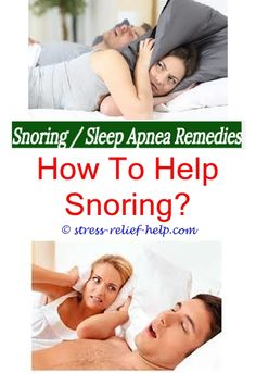 snoring treatment excessive snoring - how can i get rid of snoring.why do people snore sleep apnea treatment without using cpap sleep apnea treatment options sleep apnea treatment without machine options for sleep apnea other than cpap 36761.nasal snoring simple snoring solutions - how to stop snoring remedies.sleep problems do i have sleep apnoea people snoring auto cpap machine sleep disorder center 39727