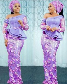 55 Edition of – Shop These New Trends of Aso ebi Lace style & African Print outfits Diyanu - Aso Ebi Styles Aso Ebi Lace Styles, African Lace Styles, Lace Dress Styles, African Lace Dresses, Latest African Fashion Dresses, African Dresses For Women, African Print Fashion, Blouse Styles, African Style