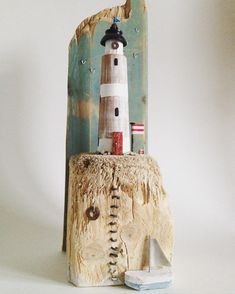 Good morning! Happy Friday! Hoping for another sunny day after the last few days of lovely weather. Whatever your doing today have a good one!☀️ #spring #sunny #friday #fridayfeeling #weekend #handmade #craft #lighthouse #seagull #boats #driftwood #flotsam #beachdecor #beach #coastal #cornish #cornwall #turquoise #etsyuk #etsyshop #folksy #instapic #instagood #ff #followfriday #instalike #instadaily #instafollow #newquay #SWisBest