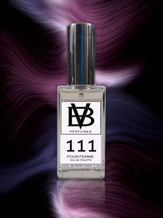 ⭐️⭐️⭐️⭐️⭐️ 5 star review: Love It Will buy again :)  Premium Quality, Strong Smell, Long Lasting Perfumes for Men and Women at www.bvperfumes.com  perfumes, similar perfumes for women, eau de toilette, perfume shop, fragrance shop, perfume similar, replica perfumes, similar fragrances, women scent, men fragrance, equivalence perfumes.  #Perfume #BVperfumes #Fragrance  #Similarperfume