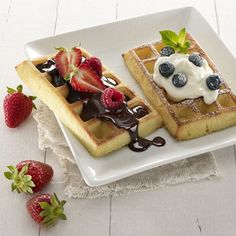 gofres-dulces-lekue