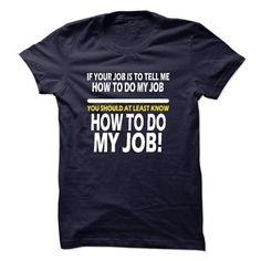 postal worker boss how to do T Shirts, Hoodie Sweatshirts