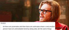 Saltmates ||| Weasel and Deadpool ||| Deadpool + Text Posts by stripperdameron on Tumblr