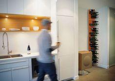 STACT-Modular-Wine-Wall-4