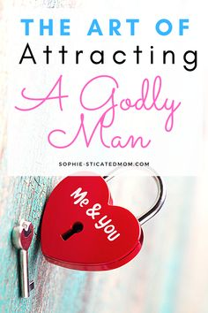 Do you want to be pursued by a Godly man? If so these tips may come in handy. To attract the best traditional games and manipulation that us women are so prone to playing is not going to work. Which is why you need to change your behavior as a Christian woman to attract a good man. Christian Dating, Christian Women, Spiritual Formation, Single And Happy, Spiritual Disciplines, No One Is Perfect, Traditional Games, Praying To God, Godly Man