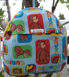 194 Best Curious George Themed Party Images Curious