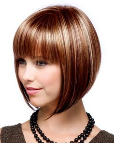Natural Straight Synthetic Wig, Are All Synthetic Wigs The Same, Brazilian Full . - - Natural Straight Synthetic Wig, Are All Synthetic Wigs The Same, Brazilian Full Synthetic Wigs with Baby Hair Bob Haircut With Bangs, Long Hair With Bangs, Wigs With Bangs, Full Bangs, Side Bangs, Messy Bob Hairstyles, Wig Hairstyles, Straight Hairstyles, Black Hairstyles