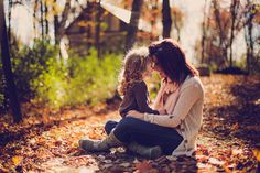 Shots by Bridge - Family and Children Photography