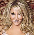 A Hair Affair: Ageless Beauty: Heather Locklear Big Hair, Your Hair, Heather Locklear, Blonde Hair Shades, Ageless Beauty, Hair Affair, Great Hair, Amazing Hair, Hair Care Tips