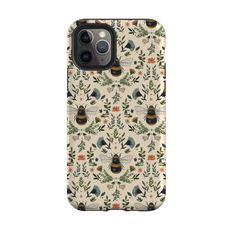 Bees Phone Case Proudly Made In England – Stringberry Phone Cases Samsung Galaxy, Iphone Phone Cases, Craig And Karl, Pixel Xl, Galaxy Note 9, Order Prints, Jade, England, Google