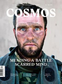 Cosmos (Toorak, Australie / Australia)