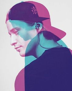 Immagine di clothes, kygo, and kygo life Z Music, Music Love, Dance Music, Music Is Life, Good Music, Avicii, Kygo Wallpaper, Music Museum, Music Visualization