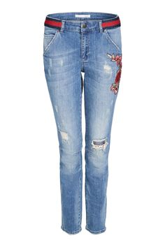 355 Best Jeans images in 2019   Minimalist fashion, Blue Jeans, Clothes 73abccfc761b