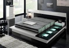 Google Image Result for http://www.getgreenhome.com/wp-content/uploads/2011/09/Modern-Bedroom-Designs-2-500x352.jpg