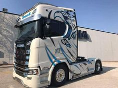 Volvo Trucks, Cars And Motorcycles, Vehicles, The World, Earning Money, Truck, Cars, Vehicle, Tools