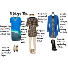 """""""o Shape tips"""" by imogenl on Polyvore"""