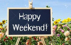 Find Happy Weekend stock images in HD and millions of other royalty-free stock photos, illustrations and vectors in the Shutterstock collection. Thousands of new, high-quality pictures added every day. Happy Tuesday Quotes, Happy Quotes, Quotes Quotes, Weekend Quotes, Good Morning Quotes, Happy Weekend, Happy Day, Tagalog Love Quotes, How To Handle Stress