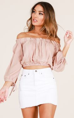 55 Cute And Popular Girly Outfits Ideas Suitable For Every Woman Fashionova. Cute Spring Outfits, Summer Outfits For Teens, Girly Outfits, Chic Outfits, Trendy Outfits, Fashion Outfits, Fashion Ideas, Short Women Fashion, Cute Fashion