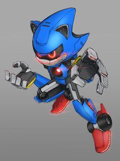 Hedgehog Art, Sonic The Hedgehog, Hedgehog Movie, Shadow The Hedgehog, Sonic Adventure, Sonic Fan Characters, Nintendo Characters, Sonic Fan Art, Sonic The Movie