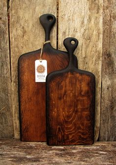 - Best ideas for decoration and makeup - Woodworking Supplies, Diy Woodworking, Wooden Cheese Board, Large Cutting Board, Charcuterie And Cheese Board, Pots And Pans Sets, Wooden Chopping Boards, Serving Tray Wood, Wooden Plates