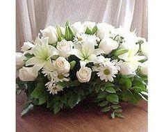 exposicion de flores en girona - Buscar con Google