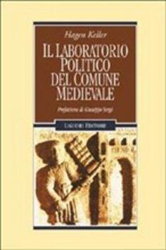 Prezzi e Sconti: Il #laboratorio politico del comune medievale  ad Euro 26.34 in #Liguori #Media libri scienze umane