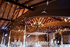 Wedding Venues, Target, Fair Grounds, Weddings, Photography, Wedding Reception Venues, Fotografie, Wedding Places, Mariage