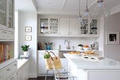 kitchen // whatsarahknows