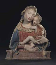 a_polychrome_and_parcel-gilt_stucco_relief_of_the_madonna_and_child_wo_d5766063h.jpg 292×340 pixels