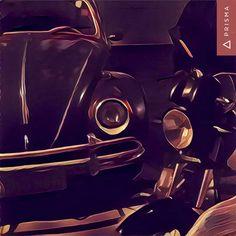 VW  & Honda
