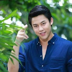 Mark Prin, Thai Drama, Korean Artist, Ferdinand, Asian Boys, I Fall In Love, Cute Boys, Crushes, Handsome
