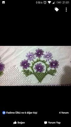 Hijab Fashion, Knots, Diy And Crafts, Crochet, Crochet Flowers, Amigurumi, Needlepoint, Crochet Hooks, Knot