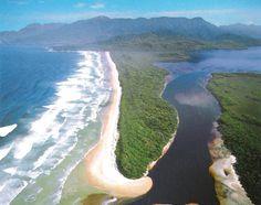Sri Lanka Beautiful Places And Beautiful On Pinterest