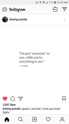 Bae Quotes, People Quotes, Funny Quotes, Qoutes, Does Love Exist, Meaningful Quotes, Inspirational Quotes, Secret Crush Quotes, General Quotes