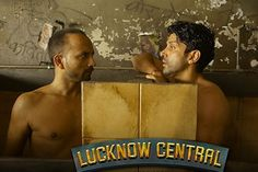 Lucknow Central box office collection day 2– The recently released Farhan Akhtar movie titled Lucknow Central couldn't come up with much exhilaration as most film critics gave it an average rating so far.