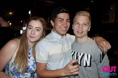 Wicked Wednesdays at The Court - Gay and Lesbian Perth WA News - OutInPerth | Gay and Lesbian Perth WA News – OutInPerth