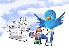 Para llevar una buena estrategia se necesita tener claros los objetivos de la empresa, hacia donde quiere llegar, su mision y vision. Una buena estrategia #SocialMedia impulsara la promocion y publicidad MASIVA hacia tus clientes o posibles clientes.