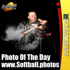 Submit your photos at http://Softball.Photos/  Sponsored by http://SoftballJunk.com/  Join the national player search at http://Fastpitch.directory/  LINKS OF INTEREST  http://Fastpitch.TV/Store  http://Fastpitch.TV/Instagram http://Fastpitch.TV/Facebook  http://Fastpitch.TV/Newsletter  http://Fastpitch.TV/Books  http://Fastpitch.TV/Backers  http://Fastpitch.TV/Apps  http://Fastpitch.TV/Twitter  http://Fastpitch.TV/GooglePlus  http://Fastpitch.TV/YouTube