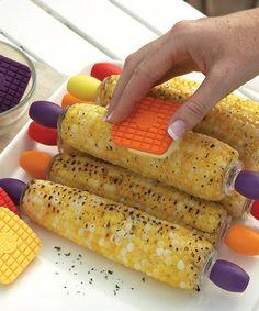 Butter Button Set #zulily #zulilyfinds