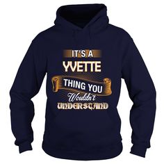 YVETTE,  YVETTEBirthday,  YVETTEYear,  YVETTEHoodie,  YVETTEName,  YVETTEHoodies #gift #ideas #Popular #Everything #Videos #Shop #Animals #pets #Architecture #Art #Cars #motorcycles #Celebrities #DIY #crafts #Design #Education #Entertainment #Food #drink #Gardening #Geek #Hair #beauty #Health #fitness #History #Holidays #events #Home decor #Humor #Illustrations #posters #Kids #parenting #Men #Outdoors #Photography #Products #Quotes #Science #nature #Sports #Tattoos #Technology #Travel…