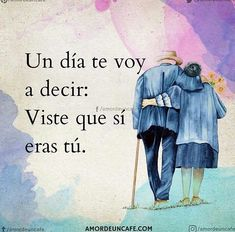 Correcto Sad Love, Funny Love, True Love, Love You, Amor Quotes, Life Quotes, Spanish Quotes Love, Frases Love, Love Is Comic